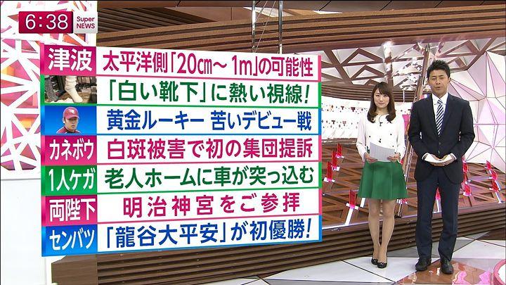 matsumura20140402_05.jpg