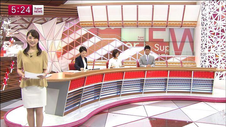 matsumura20140407_01.jpg
