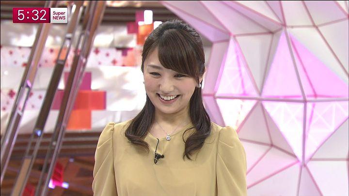 matsumura20140407_07.jpg