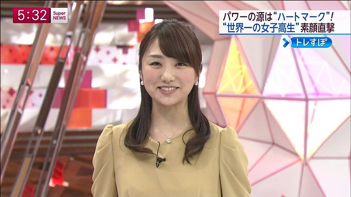 matsumura20140407_08.jpg