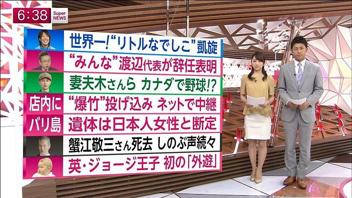 matsumura20140407_09.jpg