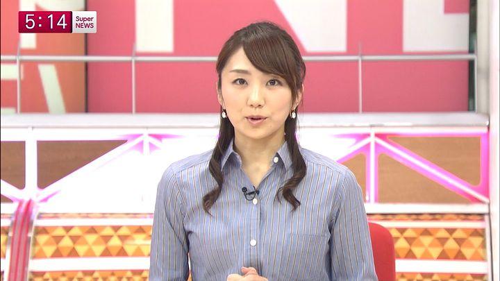 matsumura20140408_01.jpg