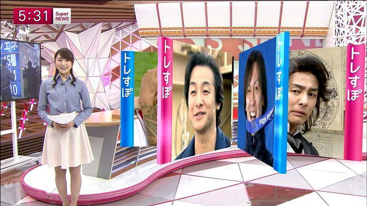 matsumura20140408_06.jpg