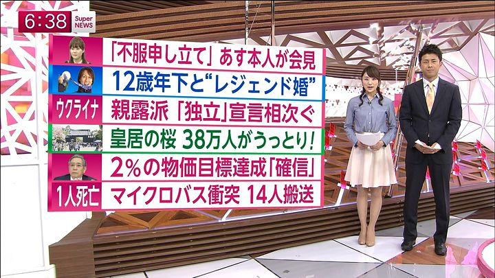 matsumura20140408_07.jpg
