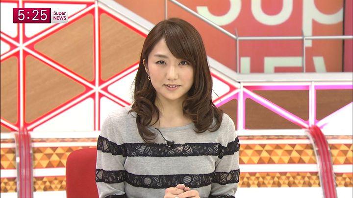 matsumura20140418_01.jpg