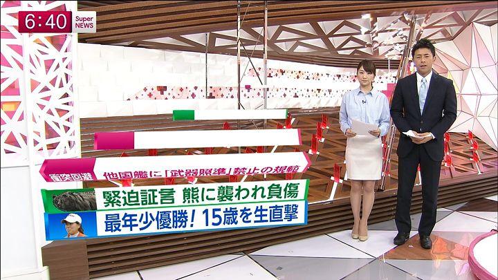 matsumura20140421_06.jpg