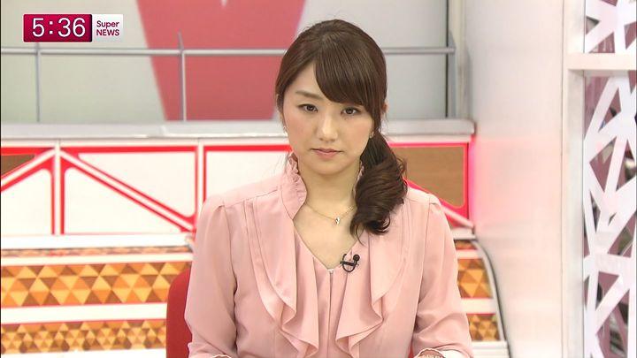 matsumura20140424_02.jpg