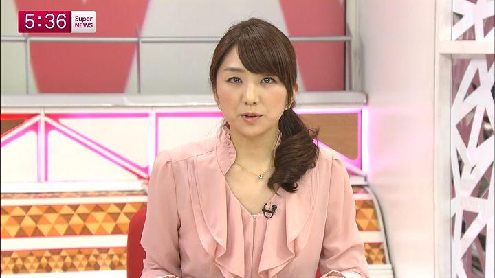 matsumura20140424_03.jpg