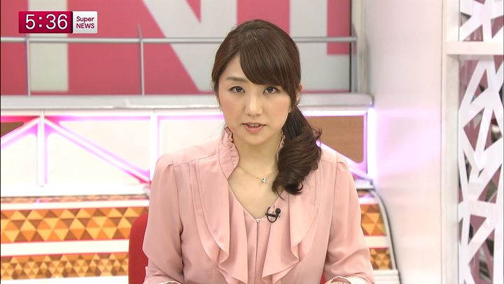 matsumura20140424_04.jpg