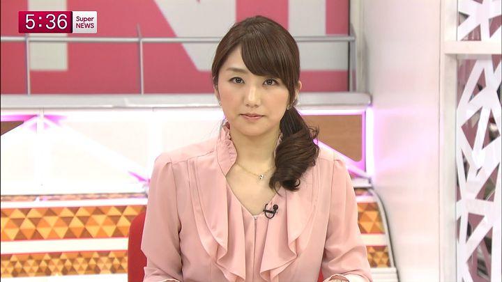 matsumura20140424_05.jpg