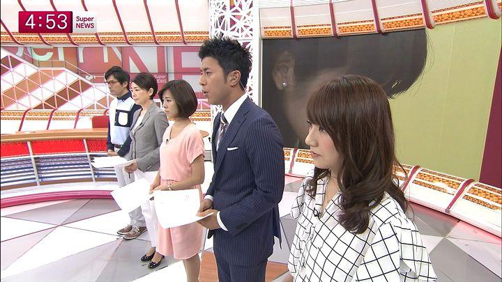 matsumura20140425_01.jpg
