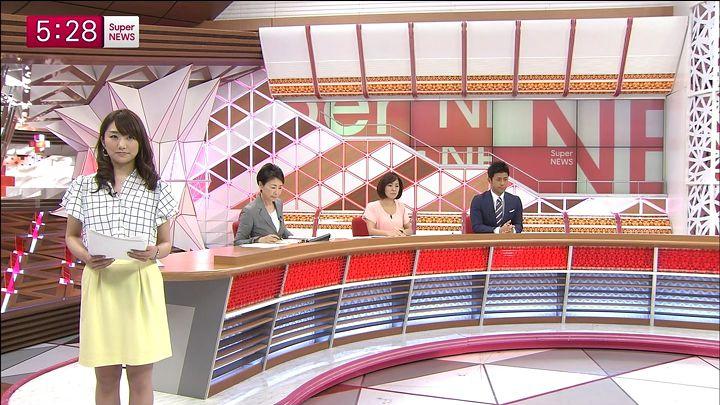 matsumura20140425_02.jpg