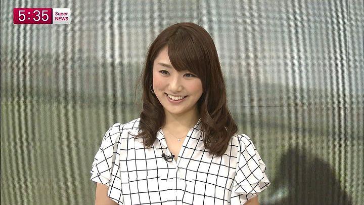 matsumura20140425_03.jpg