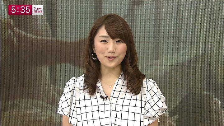 matsumura20140425_05.jpg