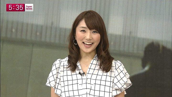 matsumura20140425_06.jpg