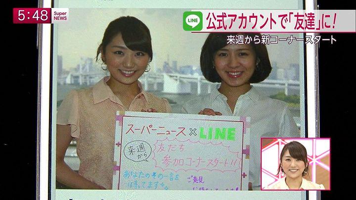 matsumura20140509_05.jpg