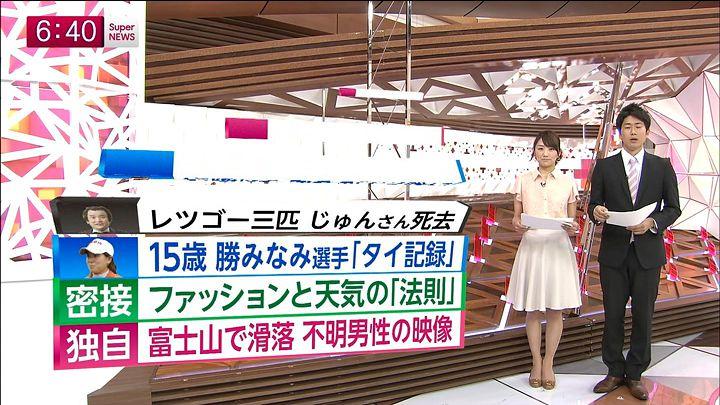 matsumura20140509_06.jpg