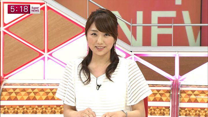 matsumura20140516_02.jpg