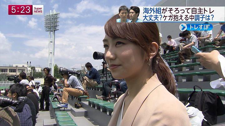 matsumura20140516_05.jpg