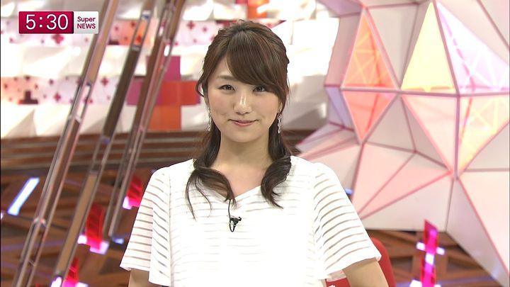 matsumura20140516_06.jpg