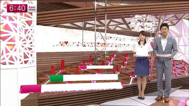 matsumura20140516_07.jpg