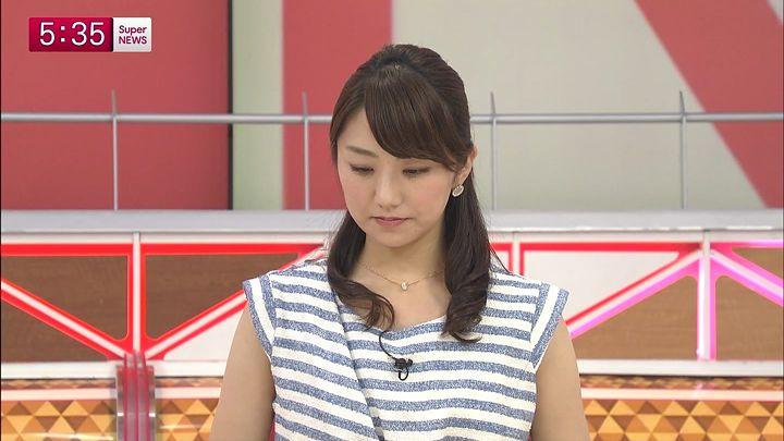 matsumura20140519_01.jpg