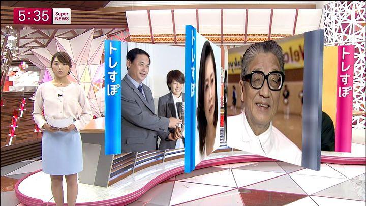 matsumura20140527_03.jpg