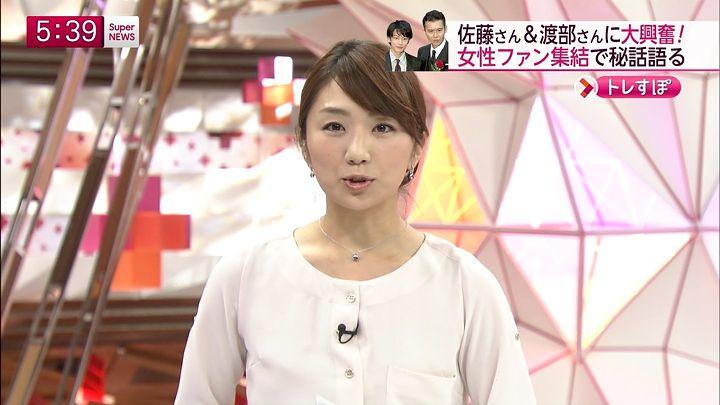 matsumura20140527_05.jpg