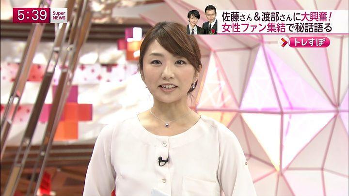 matsumura20140527_06.jpg