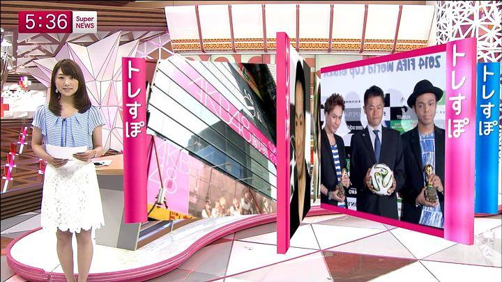 matsumura20140602_03.jpg