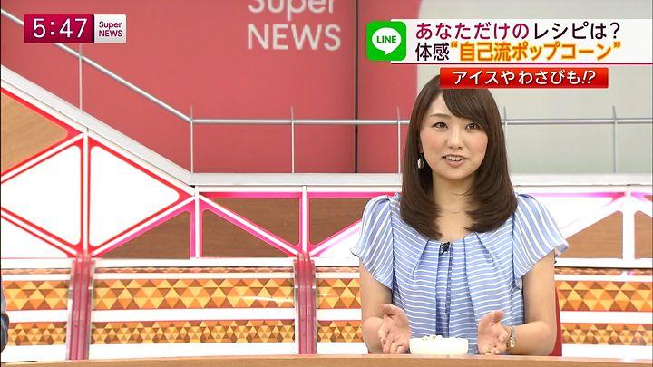matsumura20140602_04.jpg