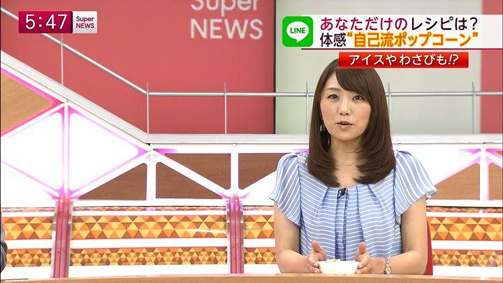 matsumura20140602_05.jpg