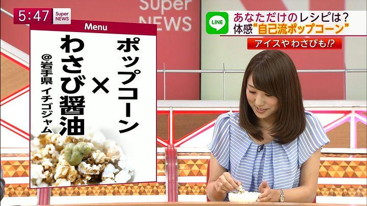 matsumura20140602_06.jpg