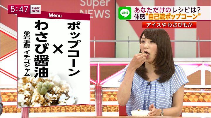 matsumura20140602_07.jpg