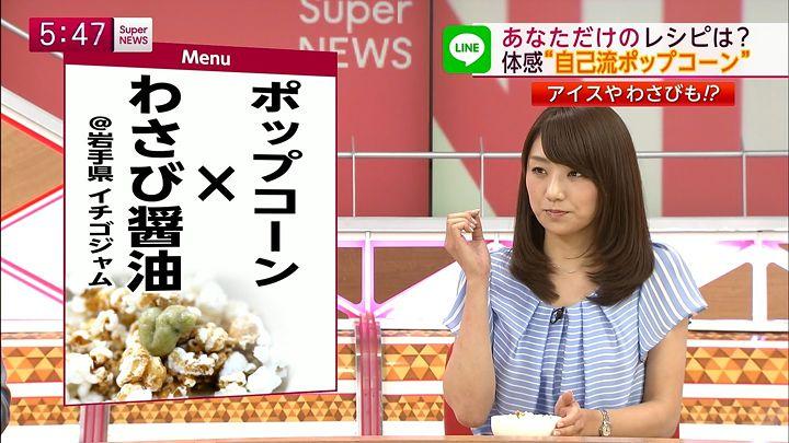 matsumura20140602_09.jpg