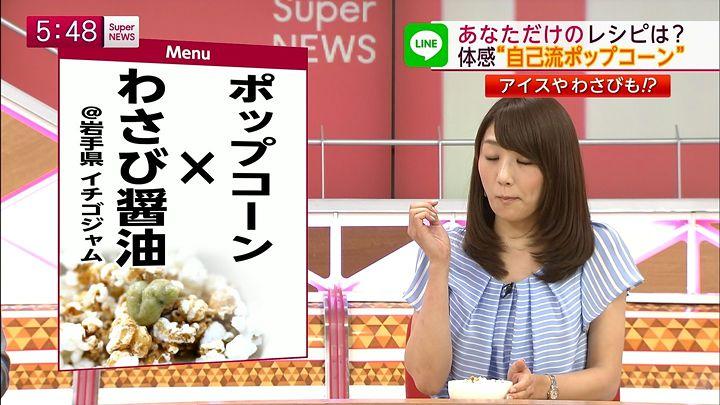 matsumura20140602_10.jpg