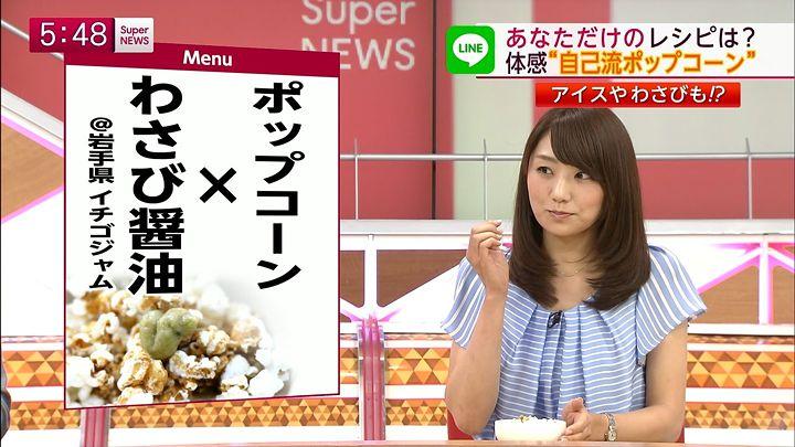 matsumura20140602_11.jpg