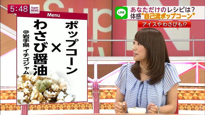 matsumura20140602_13.jpg