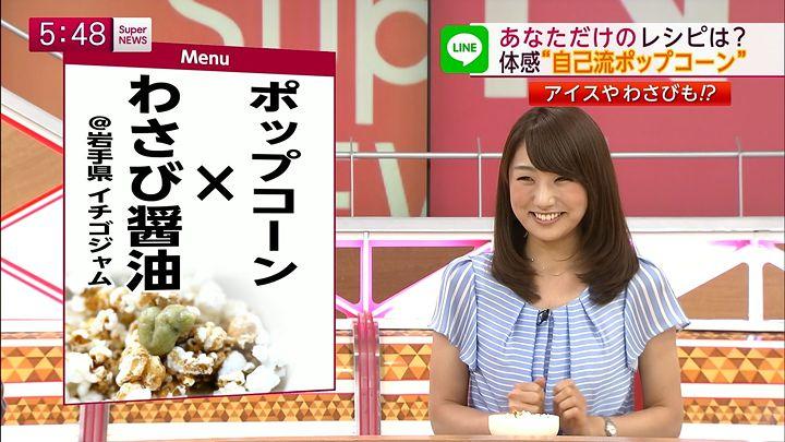 matsumura20140602_14.jpg