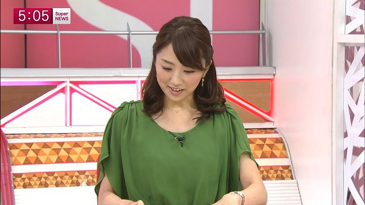 matsumura20140605_01.jpg