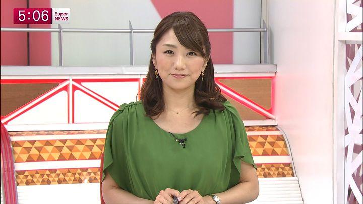 matsumura20140605_03.jpg