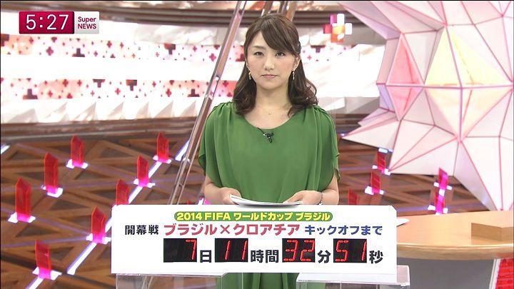 matsumura20140605_04.jpg