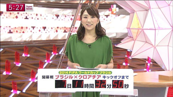 matsumura20140605_05.jpg
