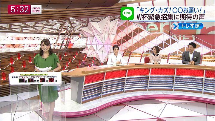 matsumura20140605_08.jpg