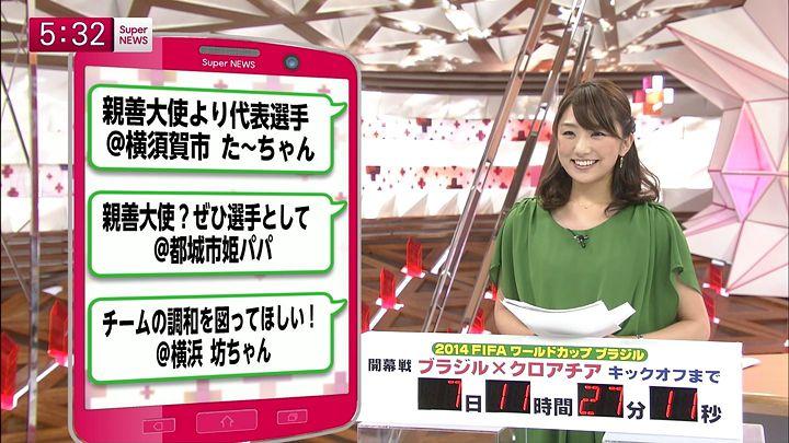 matsumura20140605_09.jpg