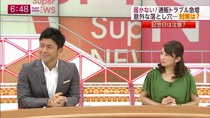 matsumura20140605_11.jpg