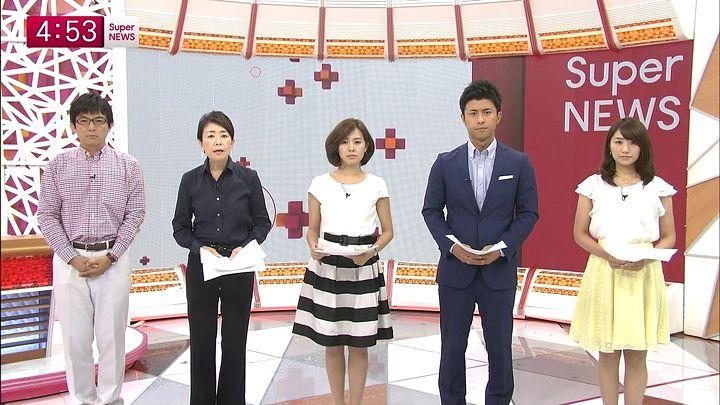 matsumura20140609_01.jpg