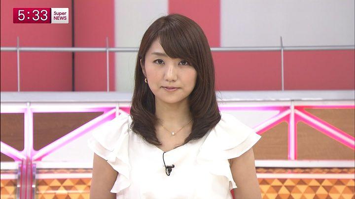 matsumura20140609_02.jpg
