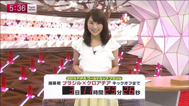 matsumura20140609_03.jpg
