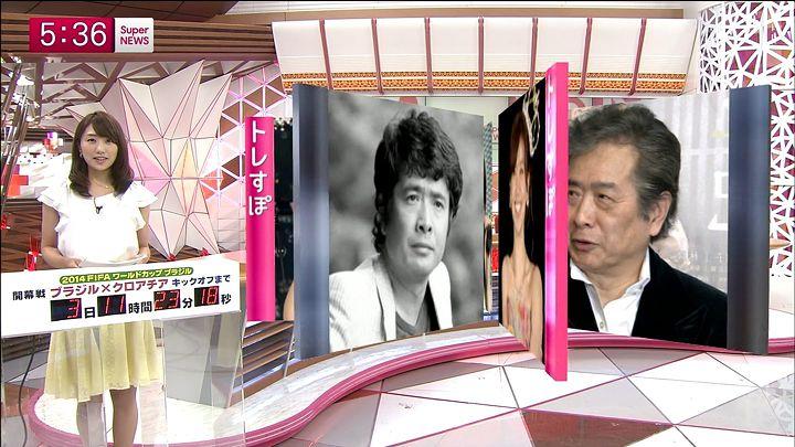 matsumura20140609_04.jpg